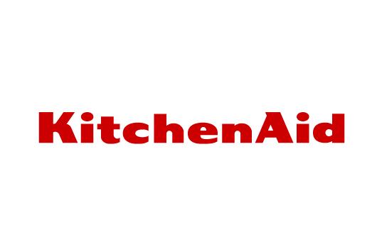 1 KitchenAid
