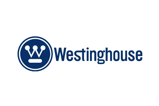 2 Westinghouse