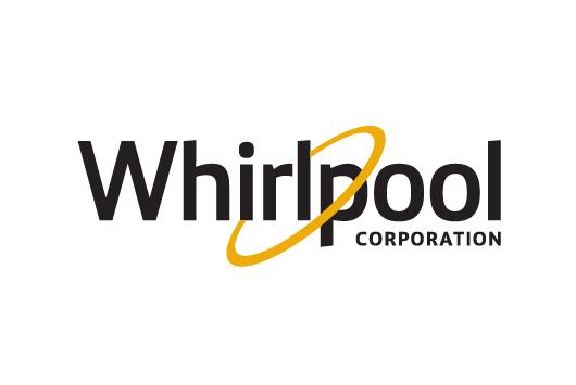 3 Whirlpool