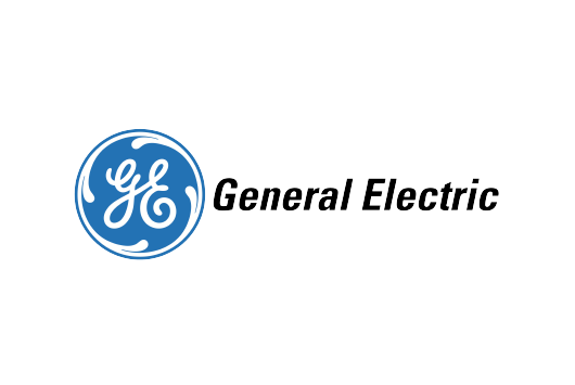 4 General Electric