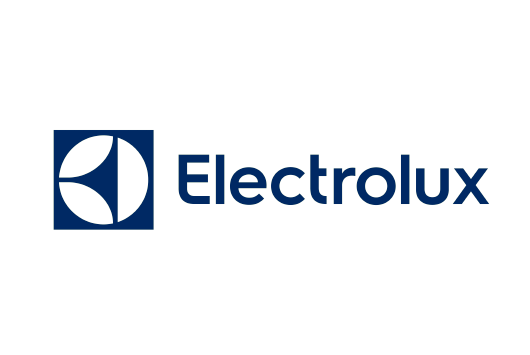 7 Electrolux